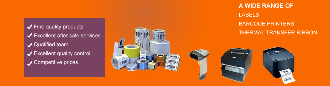 barcode label manufacturers,barcode label suppliers,barcode labels suppliers in delhi,barcode labels manufacturers in delhi