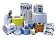 barcode labels manufacturers,barcode labels suppliers,barcode labels suppliers in delhi, barcode labels manufacturers in delhi